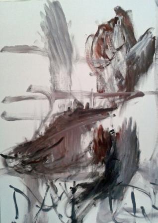 2012 09 26 de chirico melanconia-rid
