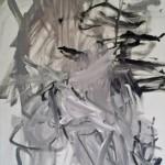 2012 11 20 Il sonno della ragione genera mostri in omaggio a Francisco Goya 34