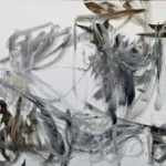 47guernica-pablo-picasso