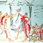 GIURAMENTO-ORAZI-DAVID