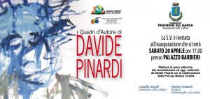 opt-INVITO-DAVIDE-PINARDI (1)