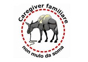 CAREGIVER-MULO