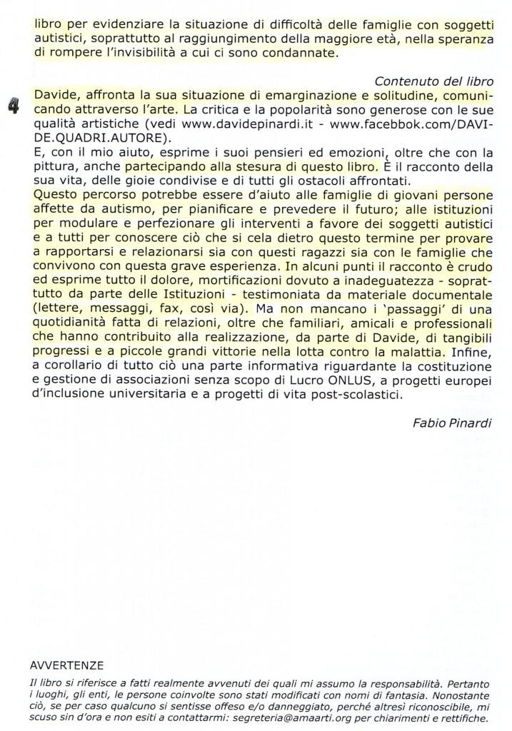 PAPA-AIUTAMI004