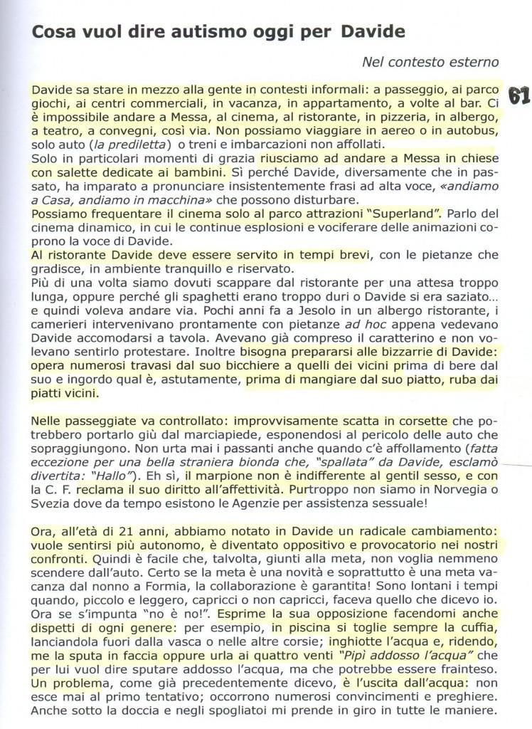PAPA-AIUTAMI061