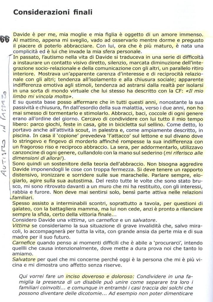 PAPA-AIUTAMI066