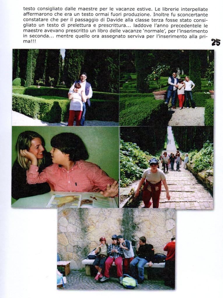 PAG25014