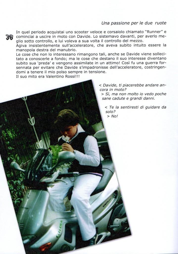 PAG36018